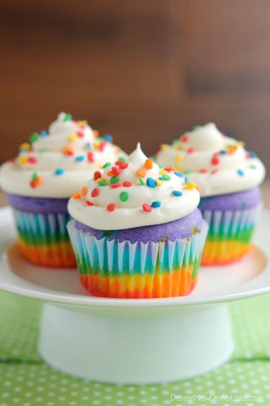 Rainbow-Cupcakes4